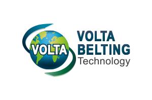 Volta Round Belts